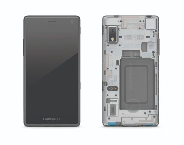 99.9%全面屏的手机啥样?看完三星泄漏新机,贴膜小哥气到自闭……
