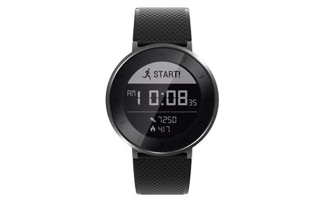 荣耀荣耀手表S1智能手表
