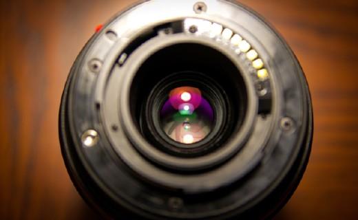 富士康宣布进军摄影界,8K 相机售价将腰斩?