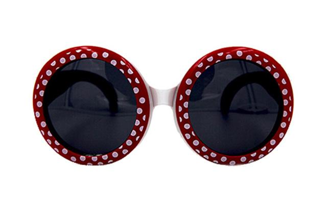 迪士尼(Disney)偏光防紫外线儿童眼镜
