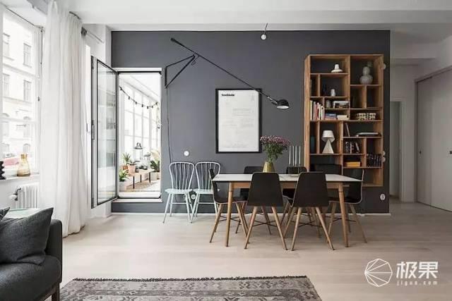 宜家(IKEA)SOMMAR索玛2017地毯