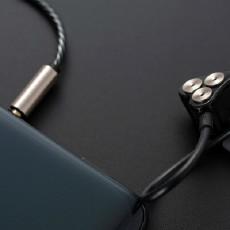 你绝对想不到这是一款99块的耳机,波耳bboooll BOT1体验