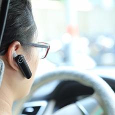 续航长久,通话工作两不误,QCY Q8 Pro蓝牙耳机体验