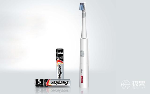高露洁(Colgate)ProClinicalB150电动牙刷