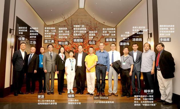http://s1.jiguo.com/2b2ee805-a6d1-451c-be46-0832490a6166/640