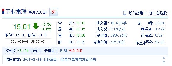 http://s1.jiguo.com/2b3ad82c-3bf1-40c0-8555-13713a2b0ea0/640