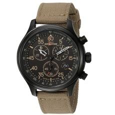 天美时(TIMEX) expedition FIELD  男式手表