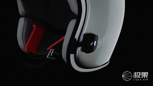 DomioSports头盔音频装置