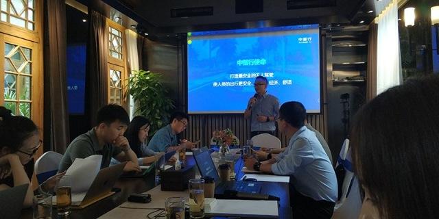 智东西晚报:工信部正式发布5G商用牌照 9月底前超40城可使用5G服务