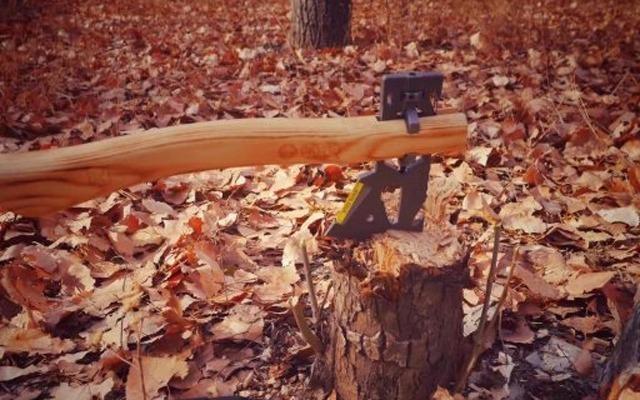 一把斧頭10種功能,讓我戶外野營得心應手 — Klecker 野營斧子評測 | 視頻