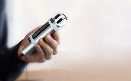 索尼PHA-2A耳机放大器:平衡输出高音质,低噪声低失真率