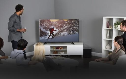 智能电视选购初级指南