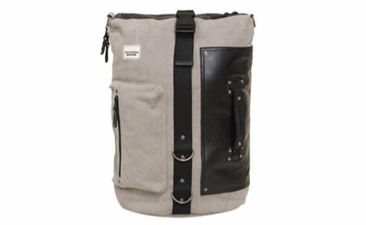 Använda运动背包:27L大容量,便携耐磨