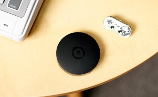 能揣兜里的追剧神器,有它手机也能变投影仪 — 爱奇艺电视果3 智能手机投屏体验
