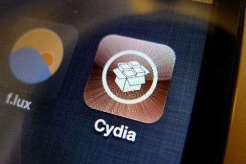 iPhone越狱消亡史:Cydia商店关闭在即,当年的越狱大神都去哪儿了?