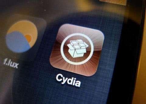 iPhone越獄消亡史:Cydia商店關閉在即,當年的越獄大神都去哪兒了?