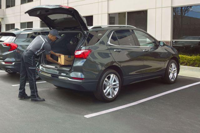 /html/p/Chevrolet_Equinox_Amazon_Key_In_Car_Delivery_2.0.jpg