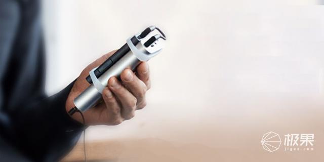 索尼(SONY)PHA-2A耳机放大器