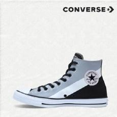 匡威(Converse) Chuck SE NBAFranchise 圣安东尼奥马刺队