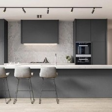 凯度SR60B-TD蒸烤箱测评!小户型也能拥有的厨房神器!