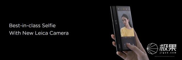最强5G,最速快充!华为发布MateX折叠屏手机,规格惊人价格扎心……