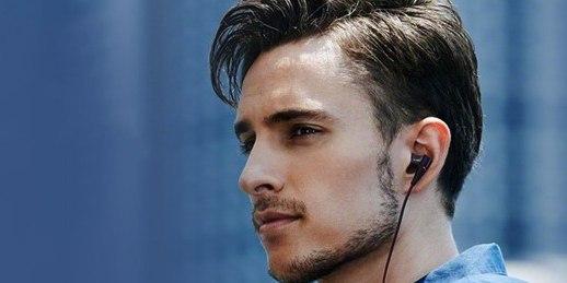 索尼XBA-A1AP通话耳机:圈铁黑科技,手机可驱动,线控带麦