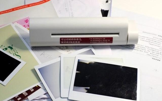 无印良品手动碎纸机,分分钟粉碎资料保护信息安全 | 视频