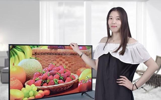 卧室电视如何选? 暴风AI电视40X尊享版评测