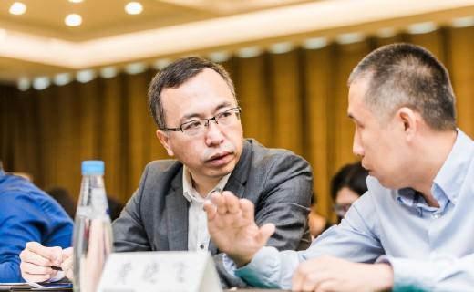专访荣耀总裁赵明:为了造出最好的液冷散热手机,我们报废了10000多根铜管!