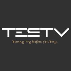 TESTV
