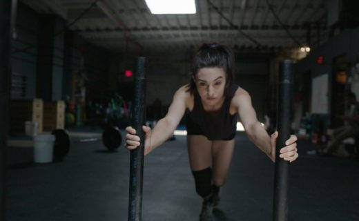 想让运动更高效?来试试这双性能袜子!
