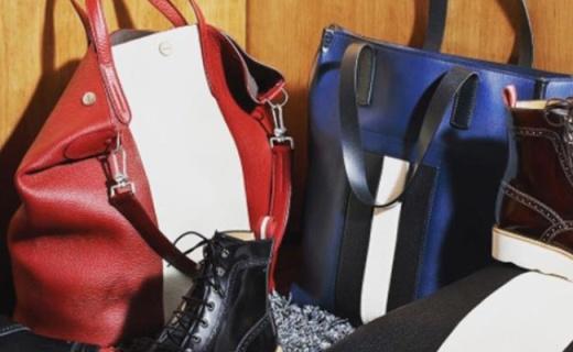 巴利RAAMI系列单肩包:经典款好搭配,精湛工艺时尚耐背