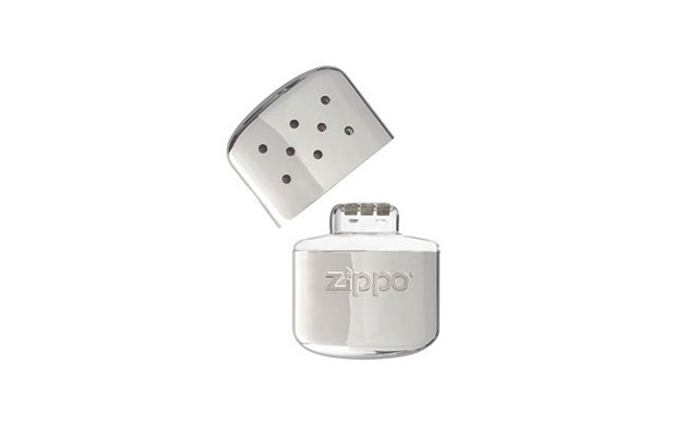 芝宝(ZIPPO)Zippore-useable暖手