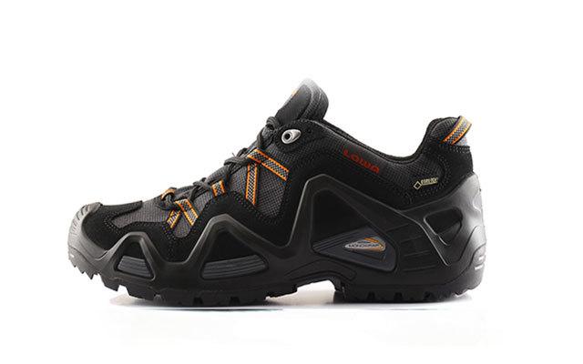 LOWAL310586登山鞋