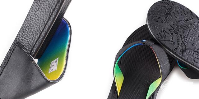 VansSurfxBrothersMarshallAuthenticSF滑板鞋