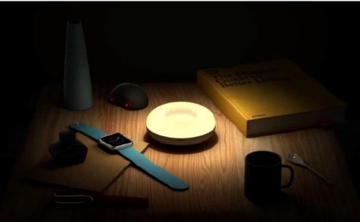LifeSmart 超级碗万能遥控:创意碗造型,APP控制全家电器