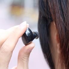时尚与科技兼备,摆脱线材束缚尽享好音乐 — Nuforce BE Free8 真无线蓝牙耳机体验