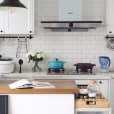 12项厨房功能美善品料理机,初级入门操作指南