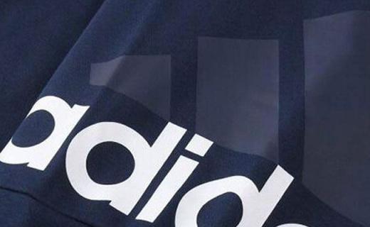 阿迪达斯针织长裤:面料柔和细腻,亲肤有型保暖好