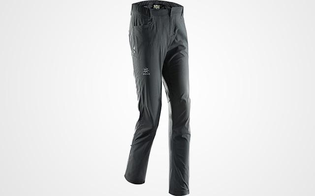 凯乐石 9A攀岩速干裤