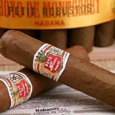 """第一次抽雪茄一定要注意这几点,否则会被当作""""土鳖"""""""