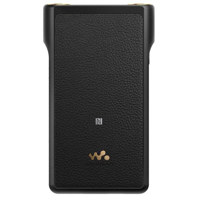 索尼(SONY)NW-WM1A无损音乐播放器