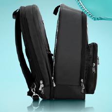 ZHIFU 多功能拼装式 背包