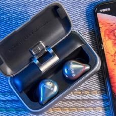 正面刚苹果,AirPods也没它有创意,mifo/魔浪 O5蓝牙耳机测评