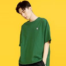 Akop 51531796 男士T恤