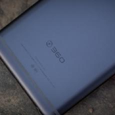 360手机N7评测,超长待机,千元机中的不错之选