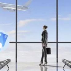 攻略 | 你的信用卡那么多机场权益,你都知道吗?