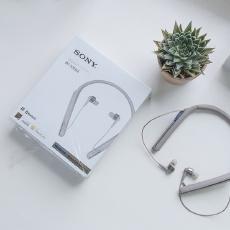 黑科技之大成! 索尼 WI-1000X 降噪耳机评测
