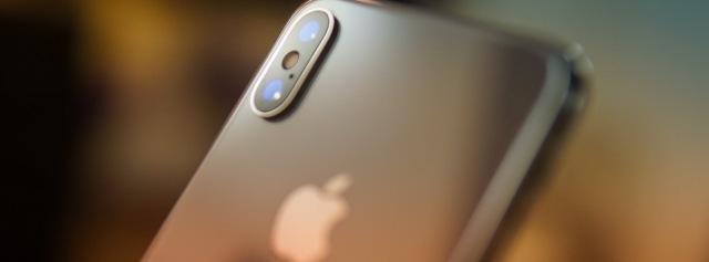 深度体验iPhoneX 7大细节:依旧是这个星球上最好的手机