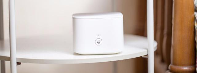 荣耀路由2智能小盒子轻松解决家里上网设置难问题